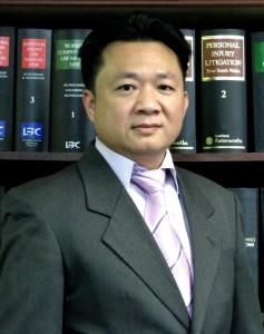 Than Nguyen
