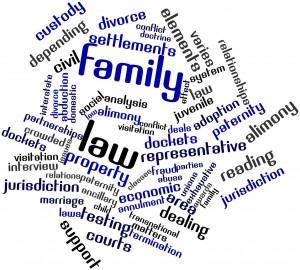 Cabramatta Family Lawyer
